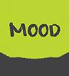 Mood Studio סטודיו